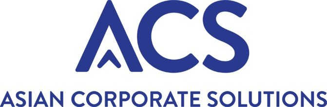 Asian Corporate Solutions Pte Ltd